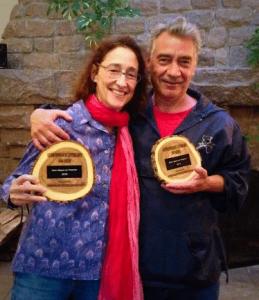Adirondack Literary Awards