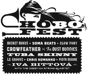 hobofest
