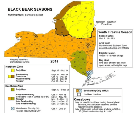 black-bear-season-map-2016
