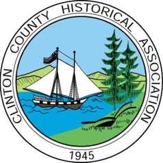 clinton-county-historical-society