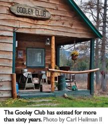 gooley2