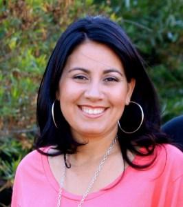 Ophelia from LatinaMamaRama