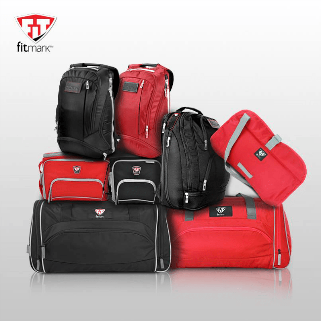 Fitmark Bag Styles