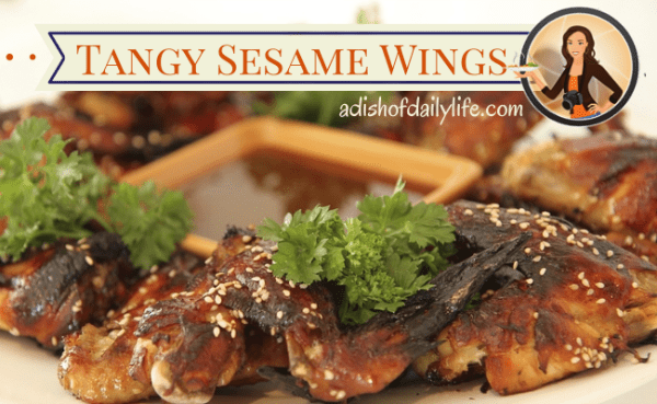 Tangy-Sesame-Chicken-Wings2