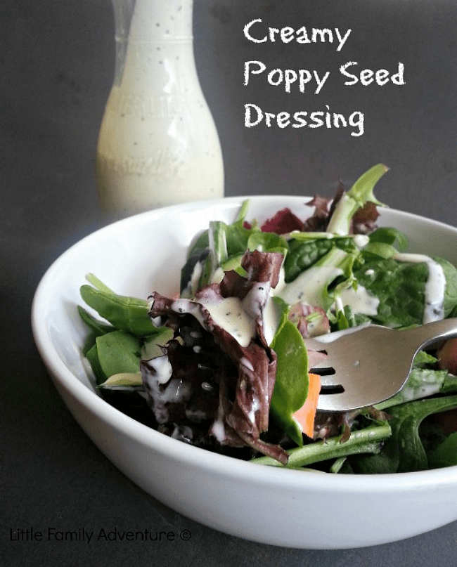 Poppy-Seed-Salad-Dressing-Creamy-dressing-that-makes-every-salad-POP