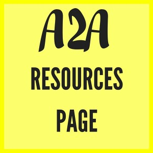Protected: A2A Resource Library