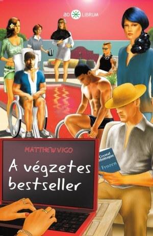 Ad Librum_A végzetes bestseller