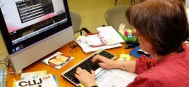Controlar el estrés relacionados con el trabajo