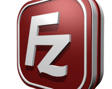 cliente-ftp-filezilla-09