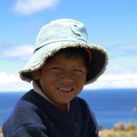 Bolivien: Rekordhalter mitten in Südamerika