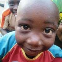 Kenia: Schulbau mit Hindernissen