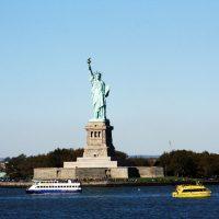 Reise-Image: New York macht dich sexy, Malle dumm