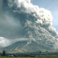 Philippinen: Was geschah wirklich am Mayon-Vulkan?