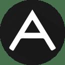 Adobewordpress.com