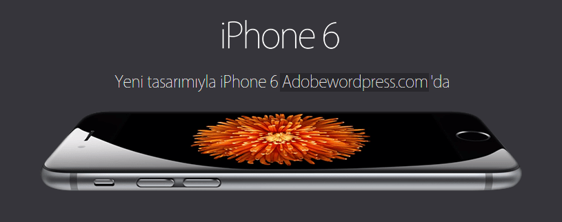 iphone6-adobewordpress