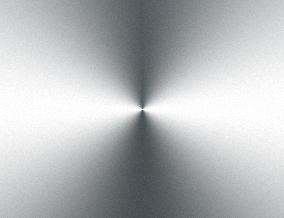 photoshop-metalic-surface