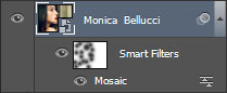 photoshop-mosaic-layer