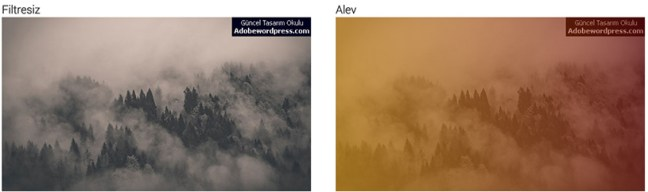 css-gradient-alev