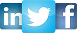 linkedin-twitter-facebook