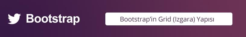 bootstrap-grid-yapisi
