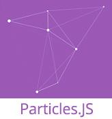 js-particles