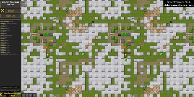 gameofbombs