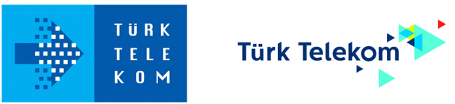 turktelekom-eski-yeni-logo