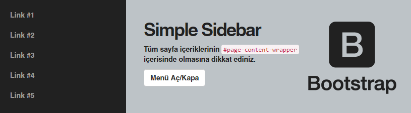 bootstrap-simple-slider
