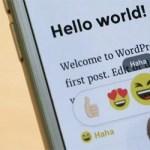 dw-reactions-wordpress