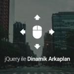 jquery-ile-dinamik-arkaplan-mouse