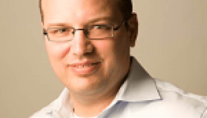 Interview: Updates on Ad Verification Progresses from Oren Netzer, CEO DoubleVerify