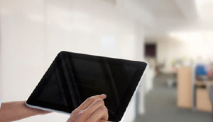 InsightExpress Research Supports Tablets as Promising Advertising Channel for Digital Campaigns