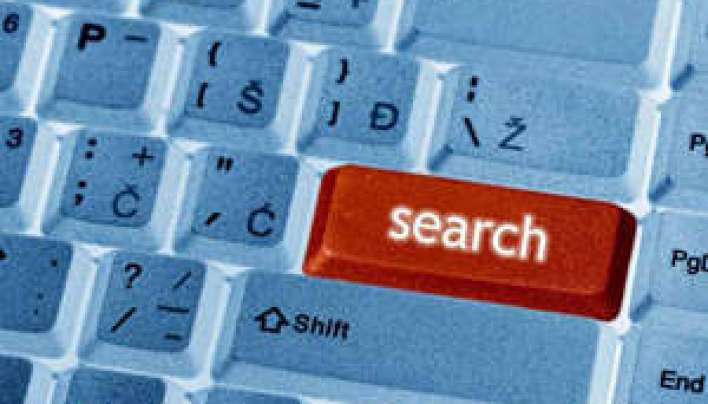 Hawk Search Releases New Feature to Improve Search Engine Optimization