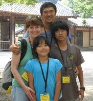 korea family 2 190 x 208