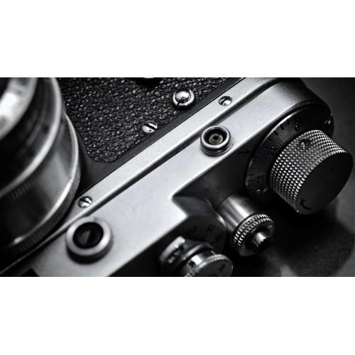 Medium Crop Of Canon A 1