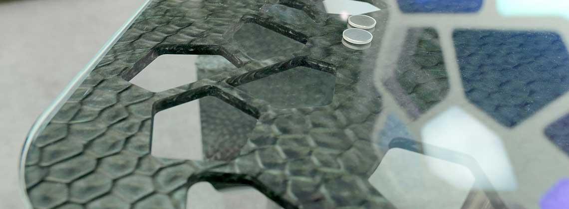 perspex-coral-tavolo