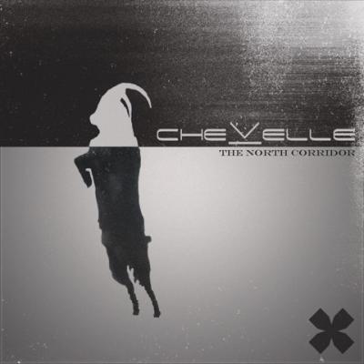 Chevelle_TheNorthCorridor