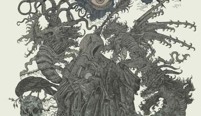 Skeletonwitch-The-Apothic-Gloom-700x704