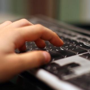 Interrogazione potenziamento informatica nelle scuole