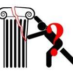 miriconosci_logo