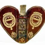 cuore_francia_1535