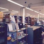 biblioteca_comunale_certaldo_