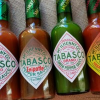 Join us to the TABASCO ® #TaquizaTABASCO Twitter Party