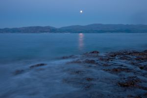 llanfairfeccan Blue Moon 2