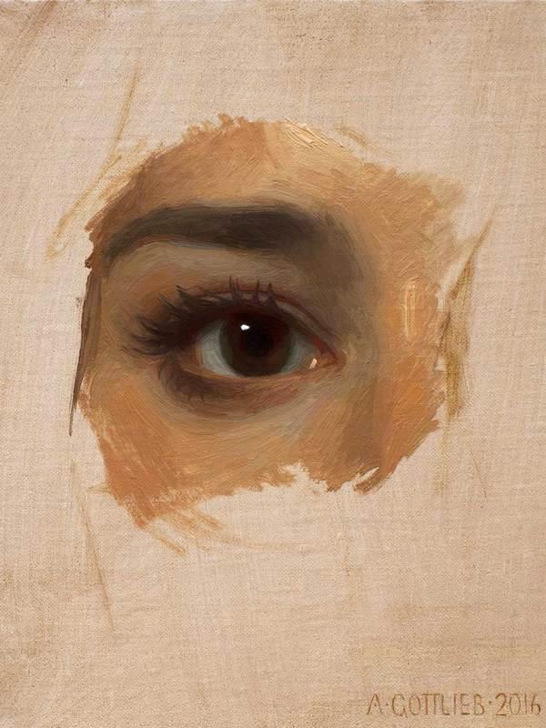 Emily's-Eye