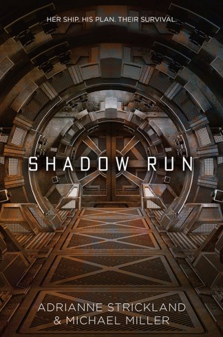 Shadow-Run