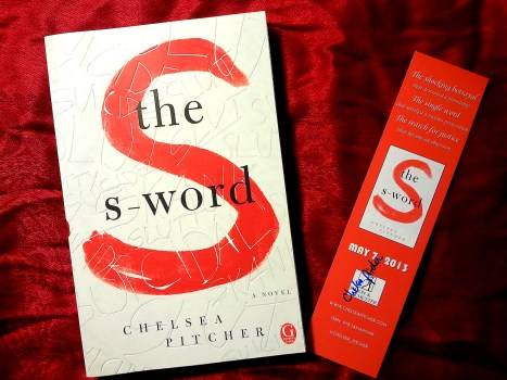 The S-Word Prize