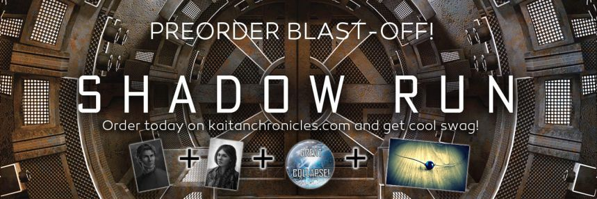 ShadowRun-pre-order