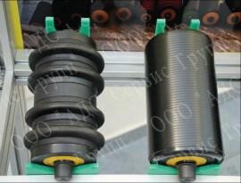 konvejernye-roliki-eu-roller-001