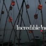Incredible India – Ad Series 2013